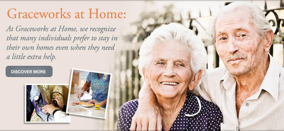 GW_Home_GW Home_Hero Spot_03